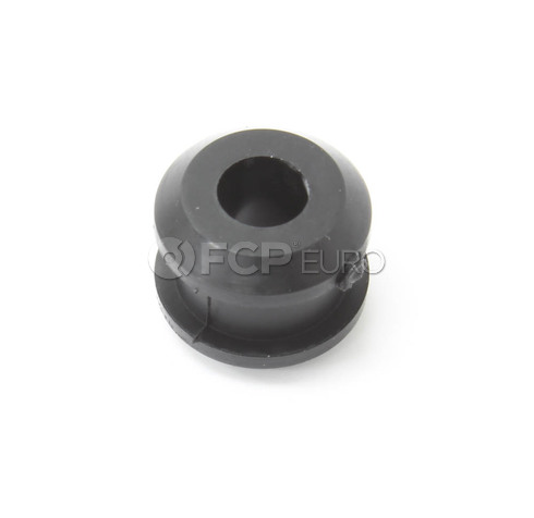 BMW Accelerator Cable Bushing - Genuine BMW 35411113728