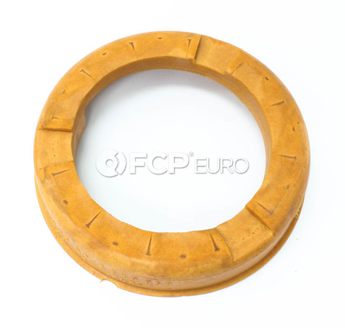 BMW Coil Spring Shim Rear Upper - Genuine BMW 33532229858