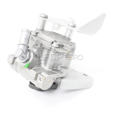 BMW LF-30 Power Steering Pump - Genuine BMW 32416756582