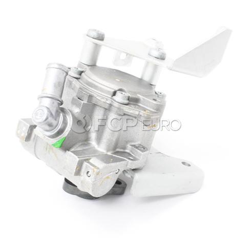 BMW LF-30 Power Steering Pump (330Ci 330i 325Ci 325i) - Genuine BMW 32416756582