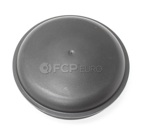 BMW Strut Mount Cap - Genuine BMW 31331090616