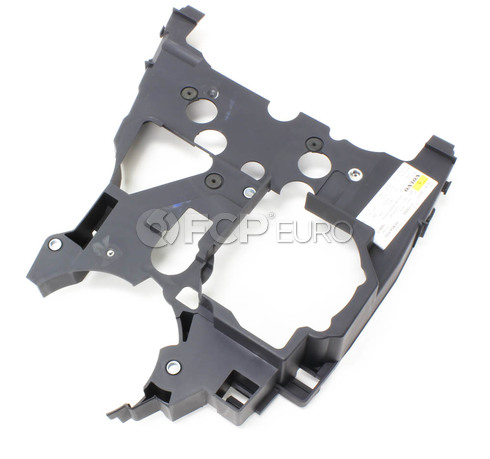 Volvo Engine Timing Cover Rear (S40 V40) - Genuine Volvo 31104583