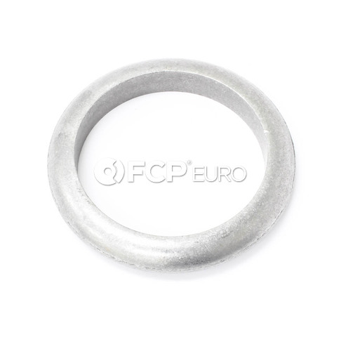 Volvo Catalytic Converter Gasket (940 240) - Genuine Volvo 1266118