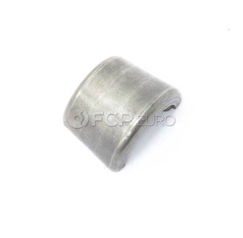 BMW Engine Valve Spring Retainer Keeper (750iL) - Genuine BMW 11341307136
