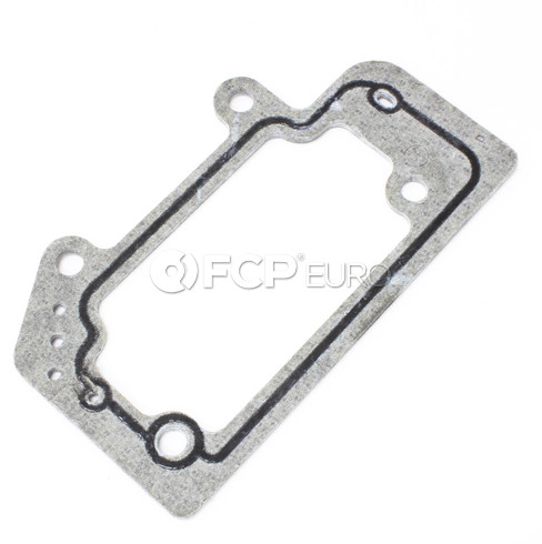 BMW Engine Timing Cover Gasket Right (750iL) - Genuine BMW 11141733452