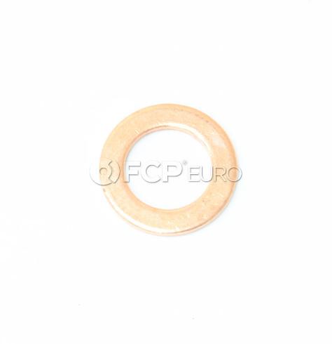 BMW Gasket Ring - Genuine BMW 07119963044