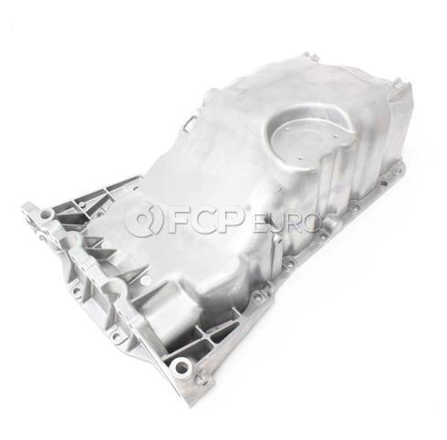 Audi VW Oil Pan (A4 A4 Quattro Passat)  - Economy 06B103601CA