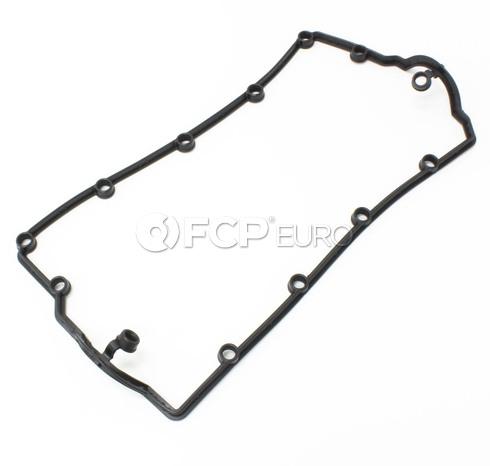 VW Valve Cover Gasket (Diesel) - Reinz 038103483D