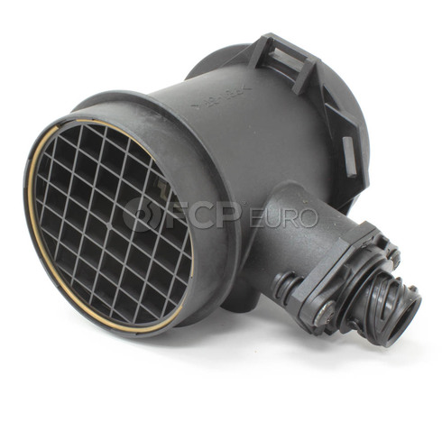 BMW Mass Air Flow Sensor - Bosch 0280217800