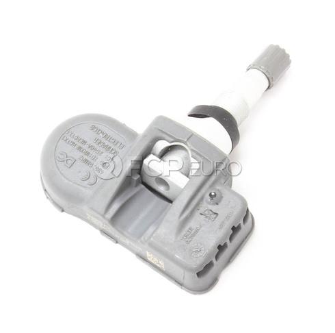 Mercedes TPMS Sensor (433MHz) - Schrader (OEM) 0009057200