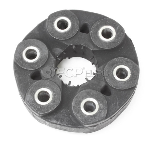 BMW Drive Shaft Flex Disc (Guibo) - Meyle 26112226527