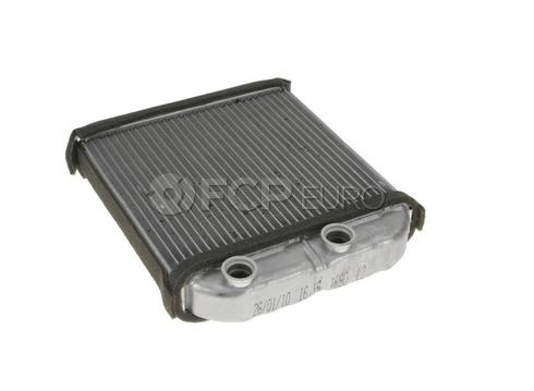Volvo HVAC Heater Core (S40 V40) - Genuine Volvo 30824478