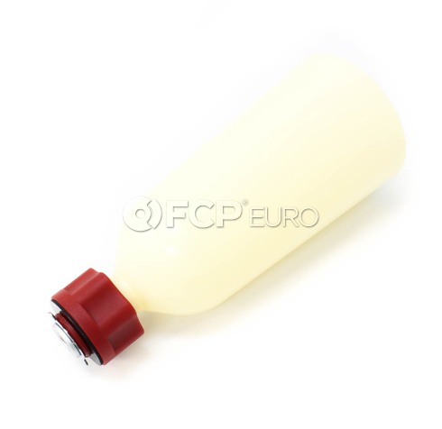 European No Spill Oil Funnel Kit - EURONOSPILLKIT
