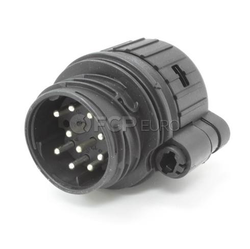 BMW Headlight Switch - Febi 61311393393