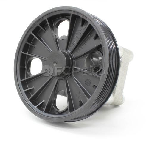 Volvo Power Steering Pump (S60R V70R S80 XC90) - Bosch ZF 36002540