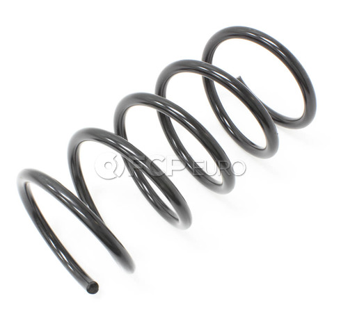 Volvo Suspension Coil Spring - Lesjofors 30748379