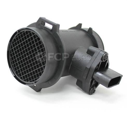 Mercedes Mass Air Flow Sensor - Bosch 0280217114