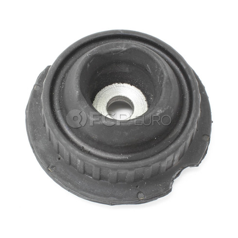 Audi VW Strut Mount - Genuine VW Audi 4D0412377F