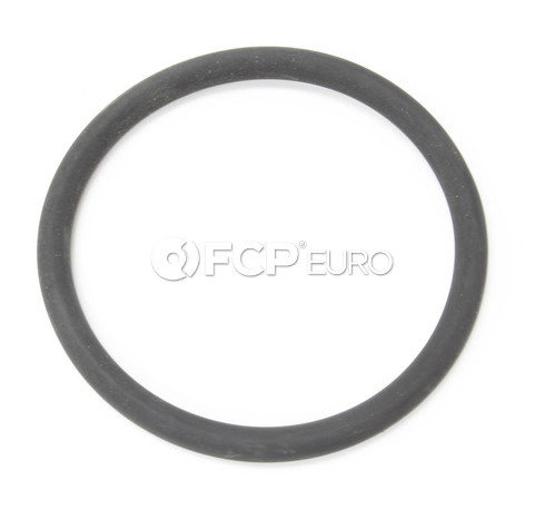 Volvo Charge Air Pipe O-ring (S60R V70R) - Genuine Volvo 983891
