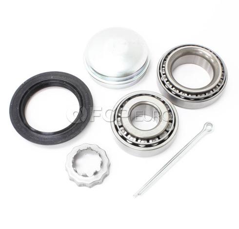 Audi Wheel Bearing Kit (A4) - FAG (OEM) 8D0598625