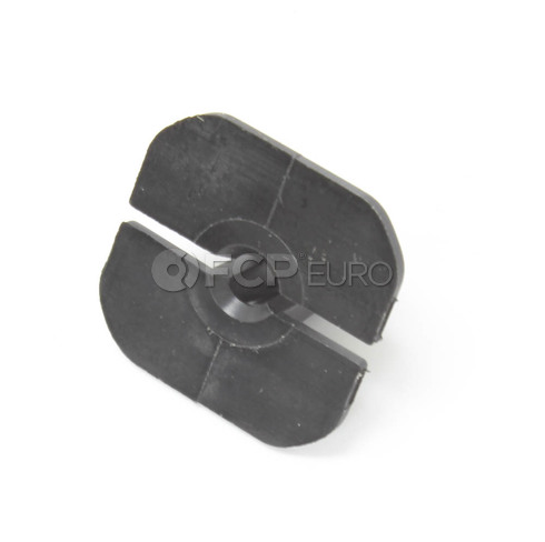 BMW Headlight Mounting Nut - Genuine BMW 63128374670