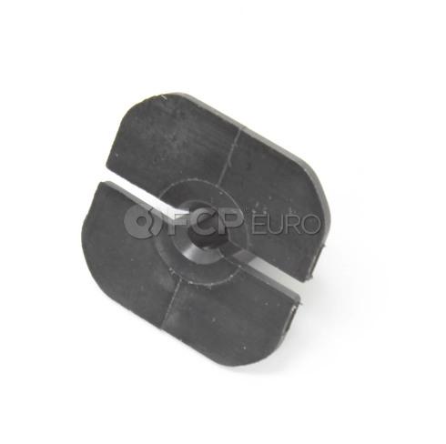 BMW Headlight Mounting Nut - Genuine BMW 63128374670