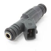BMW Fuel Injector - Bosch 13641730060