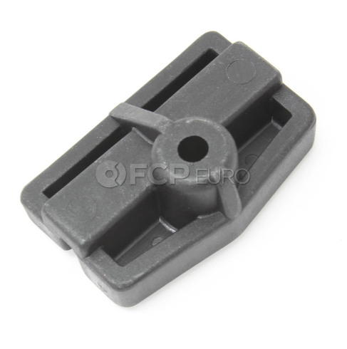 BMW Clamping (M Technic) - Genuine BMW 51711933125