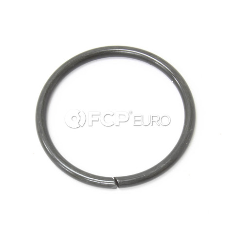 BMW Lock Ring (128i 318i 328i Z4) - Genuine BMW 25111222451