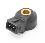 Volvo Knock Sensor - Bosch 1367644