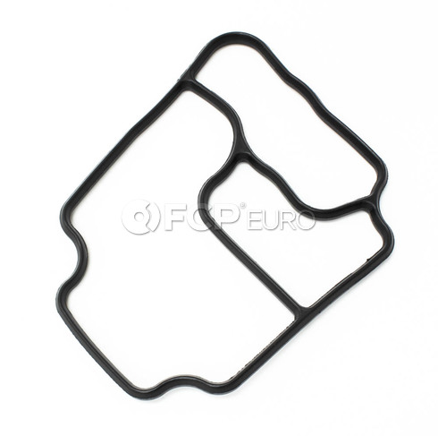 BMW Engine Oil Filter Housing Gasket - Meistersatz 11421719855
