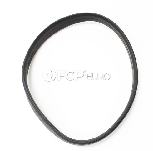 BMW Profile-Gasket - Genuine BMW 13541739809