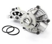 VW Water Pump - Graf 037121010CX