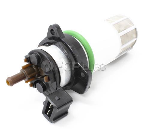 VW Electric Fuel Pump 46mm (Jetta Golf) - Bosch 0580453914