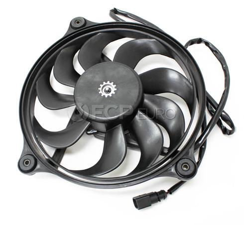VW Cooling Fan Assembly (Passat W8) - ACM 3B0959453B