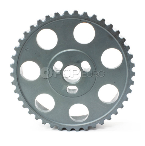 Volvo Engine Timing Camshaft Sprocket (V70 V40 C30 V50) - Genuine Volvo 3531523