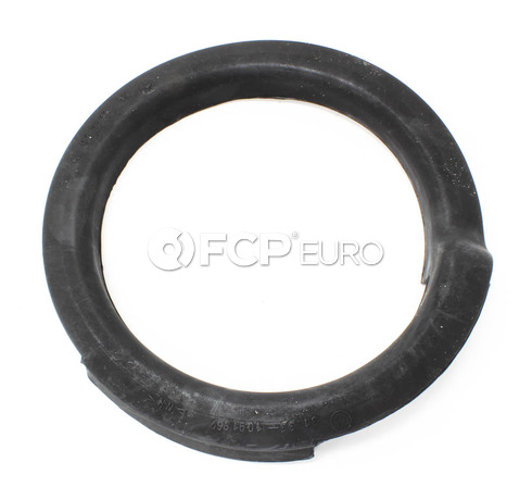 BMW Coil Spring Shim Front Upper - Genuine BMW 31331091867