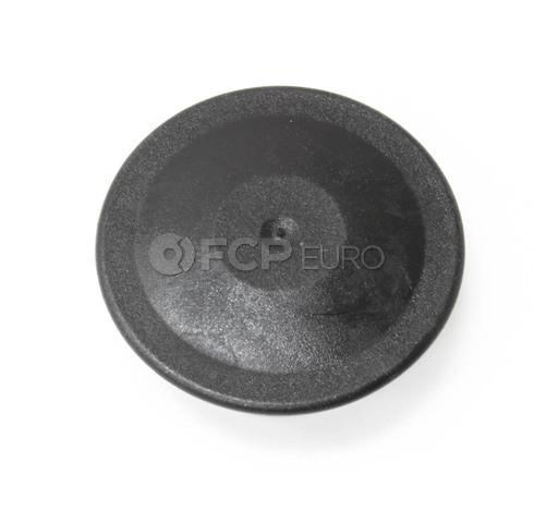 BMW Covering Cap (D=32mm) - Genuine BMW 31306774021