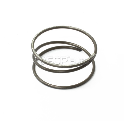 BMW Compression Spring - Genuine BMW 23411200845