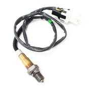 Volvo Oxygen Sensor - Bosch 8670279