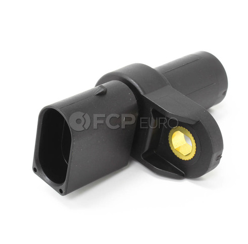 BMW Camshaft Positon Sensor (M5 Z8) - Genuine BMW 12147539173
