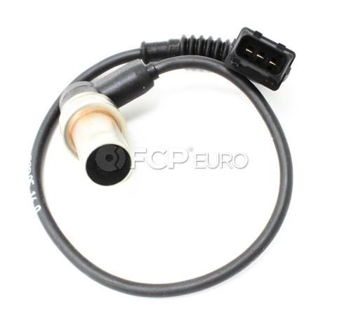BMW Pulse Generator (Ms40) - Genuine BMW 12141730028