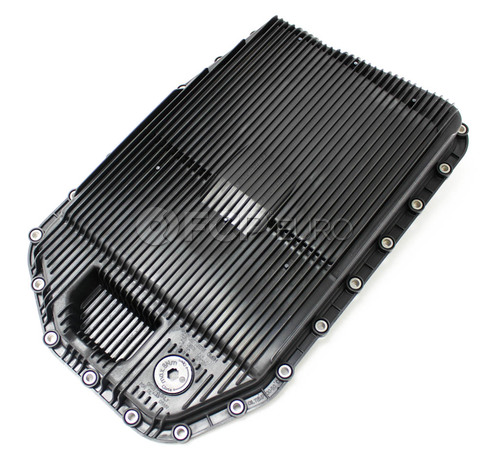 BMW GA6HP19Z Auto Trans Filter - ZF 24152333907