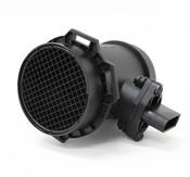 BMW Mass Air Flow Sensor (M5 Z8) - Bosch 0280217533