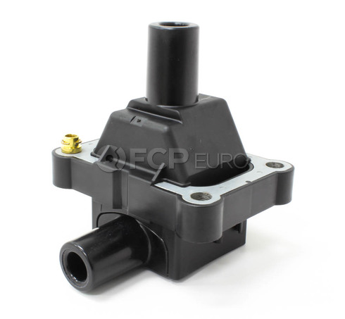 Mercedes Benz Ignition Coil - Bosch 0001587003