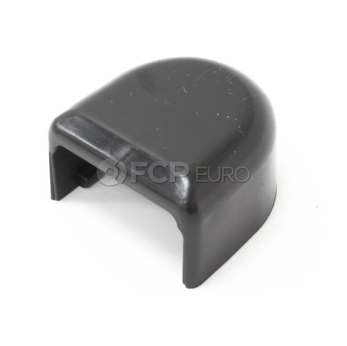 Windshield Wiper Arm Nut Cover (XC90) - Genuine Volvo 8662847