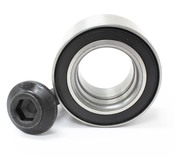Audi VW Wheel Bearing Kit - FAG 4B0598625B