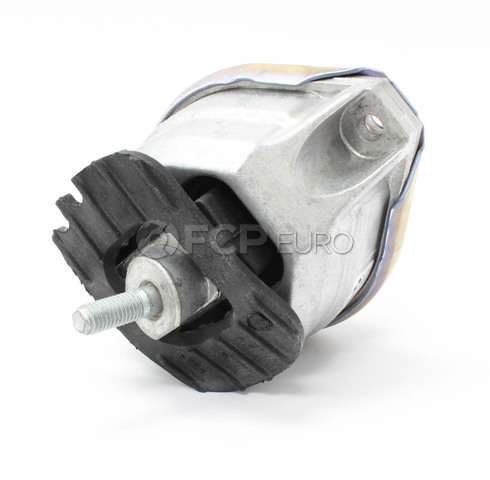 BMW Engine Mount - Genuine BMW 22116769286