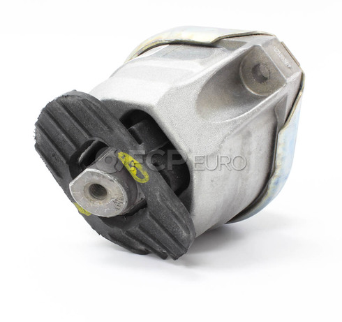 BMW Engine Mount - Genuine BMW 22116769285