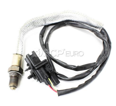Volvo Oxygen Sensor (V70 C70) - Bosch 17070